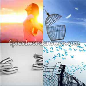 4-pics-1-word-daily-puzzle-february-25-2019