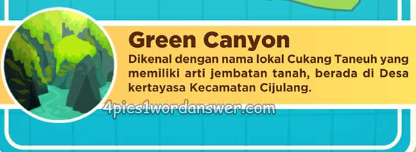 jawaban-teka-teki-santai-green-canyon