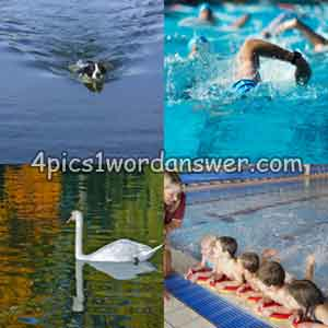 4-pics-1-word-daily-puzzle-march-6-2019