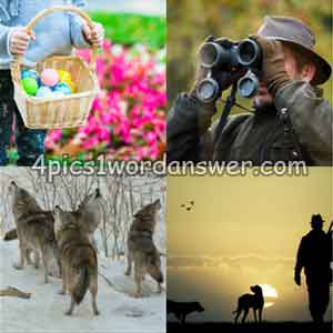 4-pics-1-word-daily-puzzle-april-21-2019