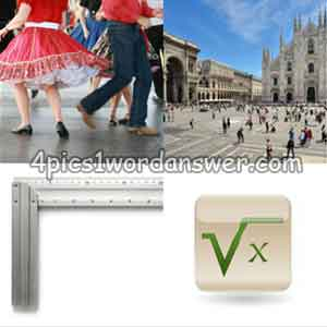 4-pics-1-word-daily-puzzle-april-28-2019