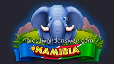 4-pics-1-word-daily-challenge-namibia-2019
