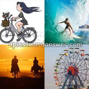 4-pics-1-word-daily-puzzle-may-11-2019