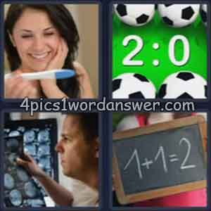4-pics-1-word-daily-bonus-puzzle-june-13-2019