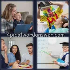 4-pics-1-word-daily-bonus-puzzle-june-7-2019