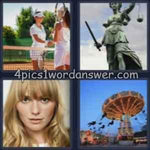 4-pics-1-word-daily-bonus-puzzle-june-8-2019