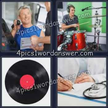 4-pics-1-word-daily-bonus-puzzle-july-15-2019