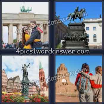 4-pics-1-word-daily-bonus-puzzle-july-17-2019