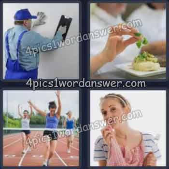 4-pics-1-word-daily-bonus-puzzle-july-27-2019