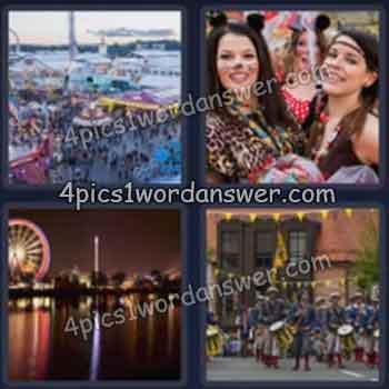 4-pics-1-word-daily-bonus-puzzle-july-6-2019