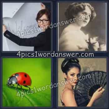 4-pics-1-word-daily-bonus-puzzle-july-7-2019