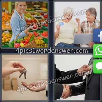 4-pics-1-word-daily-puzzle-july-19-2019