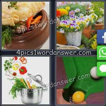 4-pics-1-word-daily-puzzle-july-30-2019