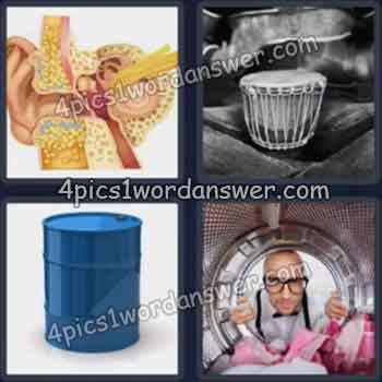 4-pics-1-word-daily-bonus-puzzle-august-11-2019