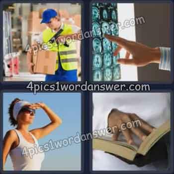 4-pics-1-word-daily-bonus-puzzle-august-14-2019