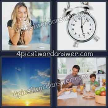 4-pics-1-word-daily-bonus-puzzle-august-24-2019