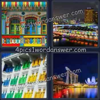 4-pics-1-word-daily-bonus-puzzle-august-26-2019