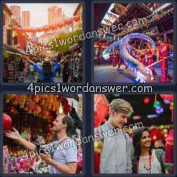 4-pics-1-word-daily-bonus-puzzle-august-29-2019