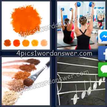 4-pics-1-word-daily-puzzle-august-2-2019