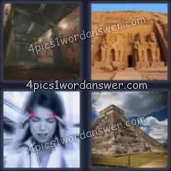 4-pics-1-word-daily-bonus-puzzle-september-10-2019
