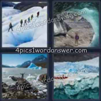 4-pics-1-word-daily-bonus-puzzle-september-12-2019