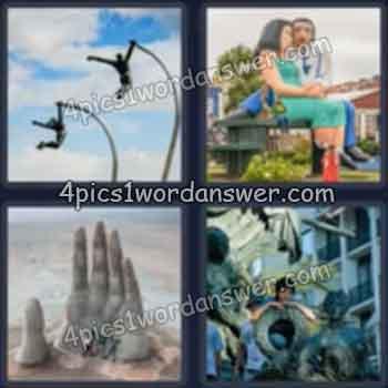 4-pics-1-word-daily-bonus-puzzle-september-15-2019