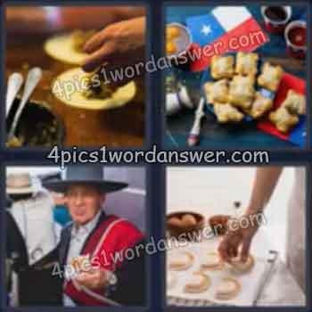 4-pics-1-word-daily-bonus-puzzle-september-28-2019