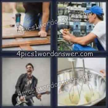 4-pics-1-word-daily-bonus-puzzle-september-4-2019