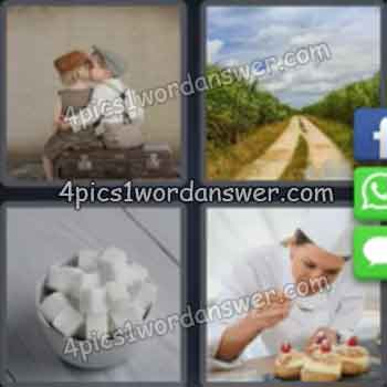 4-pics-1-word-daily-puzzle-september-20-2019
