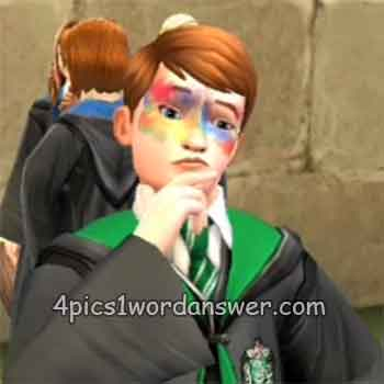 face-paint-kids-quidditch-quiz-answers