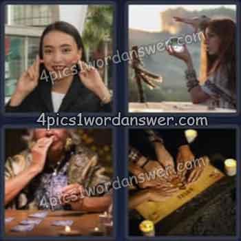 4-pics-1-word-daily-bonus-puzzle-october-6-2019