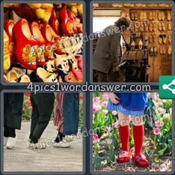 4-pics-1-word-daily-puzzle-november-3-2019