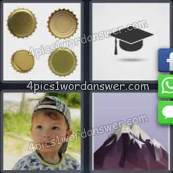 4-pics-1-word-daily-puzzle-october-7-2019