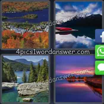 4-pics-1-word-daily-puzzle-october-8-2019