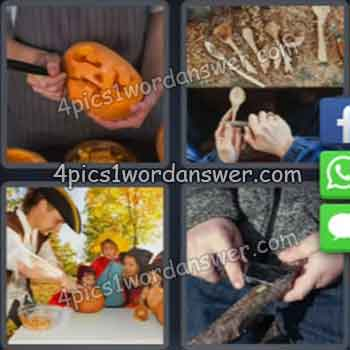 4-pics-1-word-daily-puzzle-october-9-2019
