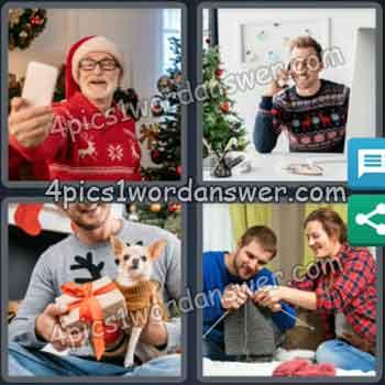 4-pics-1-word-daily-bonus-puzzle-december-1-2019