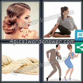 4-pics-1-word-daily-bonus-puzzle-december-2-2019