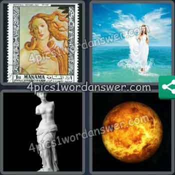 4-pics-1-word-daily-bonus-puzzle-november-7-2019