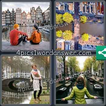 4-pics-1-word-daily-bonus-puzzle-november-8-2019
