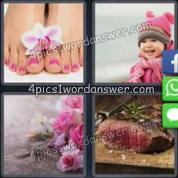 4-pics-1-word-daily-puzzle-november-27-2019