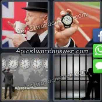 4-pics-1-word-daily-puzzle-november-29-2019