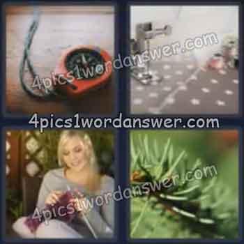 4-pics-1-word-daily-bonus-puzzle-december-11-2019