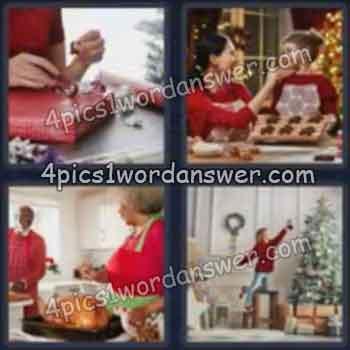 4-pics-1-word-daily-bonus-puzzle-december-23-2019