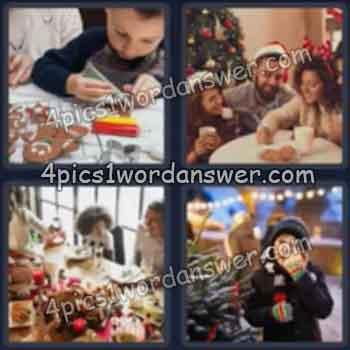4-pics-1-word-daily-bonus-puzzle-december-24-2019