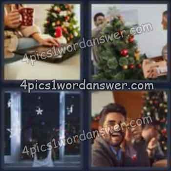 4-pics-1-word-daily-bonus-puzzle-december-9-2019