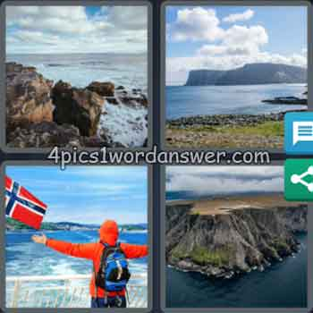 4-pics-1-word-daily-bonus-puzzle-january-1-2020