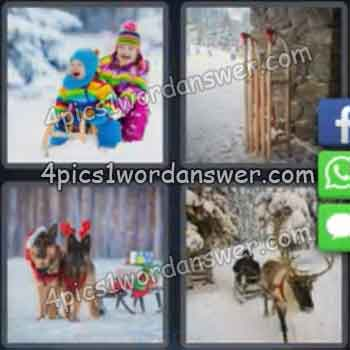 4-pics-1-word-daily-puzzle-december-17-2019