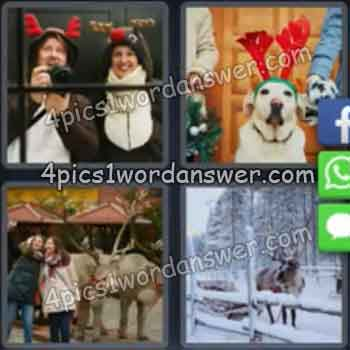 4-pics-1-word-daily-puzzle-december-25-2019