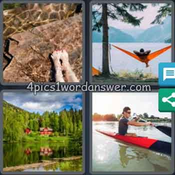 4-pics-1-word-daily-bonus-puzzle-january-13-2020