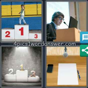 4-pics-1-word-daily-bonus-puzzle-january-15-2020